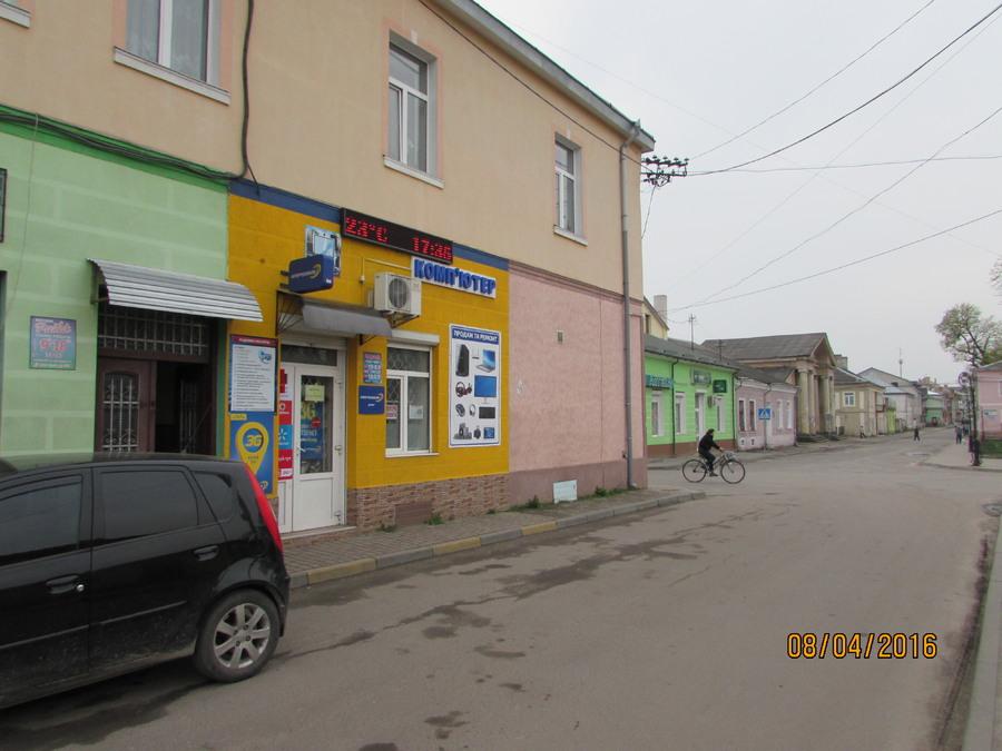 сайти знайомств можуть в Броди Україна