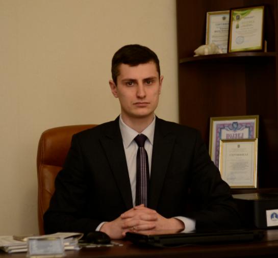 Семейный адвокат Никитинский сквер юрист по жилищным спорам Воронеж Порт-Артурская улица