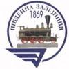 Південна залізниця логотип