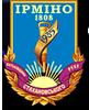Исполнительный комитет Ирминского городского совета логотип
