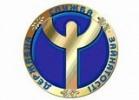 Криворізький міський центр зайнятості логотип