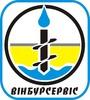 ВинБурСервиС - бурение скважин на воду логотип